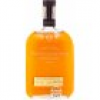 Woodford Reserve Distiller's Select Bourbon Whiskey (43,2 % vol., 0,7 Liter)