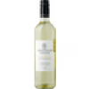 Mc Guigan Estate Chardonnay trocken 2017