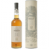 Oban Highland Single Malt 14 years old