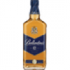 Ballantines Blended Scotch Whisky Aged 12 Years