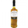 Bowmore Islay Single Malt Scotch Whiskey