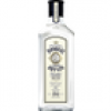 Bombay Saphire London Dry Gin 40% 0,7L