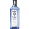 Bombay Saphire London Dry Gin 40%