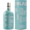 Bruichladdich The Classic Laddie Unpeated Islay Single Malt Scotch Whisky