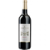 Drillon Bordeaux AC trocken 2016