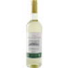Edition Vieille Mission Bordeaux Blanc trocken 2018