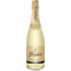 Freixenet Carta Nevada Semi Secco