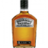 Gentleman Jack Rare Tennessee Whiskey 40% 0,7L