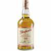 Glenfarclas Highland Single Malt Scotch Whisky aged 10 years