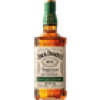 Jack Daniels Tennesse Straight Rye Whiskey