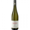 Kloster Eberbach Rauenthaler Riesling 2017