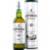 Laphraoig Islay Single Malt Scotch 10 years old