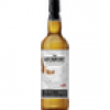 Ardmore The Ardmore Legacy Whisky