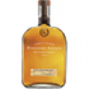 Woodford Reserve Whisky
