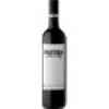 Paxton Quandong Farm Single Vineyard Shiraz 2016 AU-BIO-119