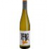 Ress Family Wineries Forbidden Pleasure LiebFrauMilch 2017