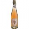 Ress Family Wineries Love Me Secco Rosé