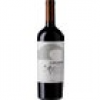 Terra Noble Carmenere Costa 2012