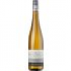 Wagner-Stempel Riesling 2017