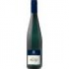 Selbach Oster Riesling Blauschiefer 2016