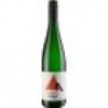 Willems-Willems Saar Riesling trocken 2017