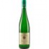 Graf Neipperg Neipperger Riesling 2016