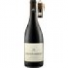 Marrenon Grand Marrenon AOC Luberon 2016 Magnum (1,5L) in Holzkiste