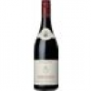 Famille Perrin AOC Ventoux Rouge 2018