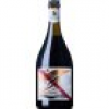 d`Arenberg The Peppermint Paddock Sparkling Chambourcin