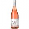Marisco The Ned Pinot Rosé 2016