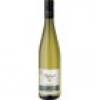Seifried Nelson Pinot Gris 2017