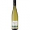 Seifried Nelson Riesling 2018