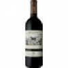 Collazzi Toscana Rosso IGT 2015
