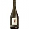 Two Hands Picture Series - Yesterday`s Hero - Barossa Valley Grenache 2008