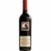 Two Hands Single Vineyard - Barney`s Block - McLaren Vale Shiraz 2010