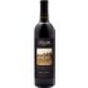 L`Ecole N° 41 Columbia Valley Red Blend 2015