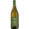 Hess Collection Hess Select Chardonnay 2017