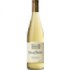 Chateau Ste. Michelle Dry Riesling 2017