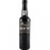 Fonseca Bin No. 27 Finest Reserve Port (0,375 L)