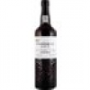 Fonseca Late Bottled Vintage Port unfiltered 2012