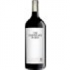 Boekenhoutskloof The Chocolate Block 2017 Magnum (1,5L)