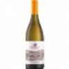 Glenelly The Glass Collection Chardonnay 2019
